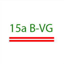lacastellamonte-loghi-certificazioni-004