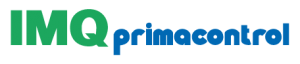 lacastellamonte-logo-imq